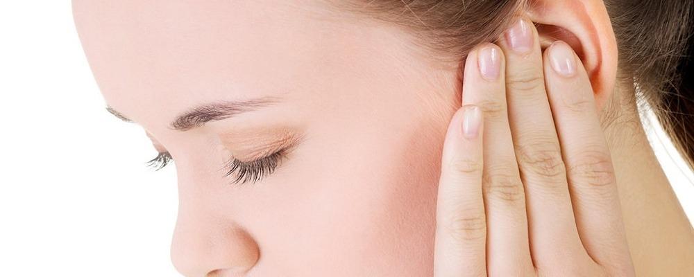 Что происходит с вашими ушами во время полёта